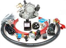 CARBURETOR CNG CONVERSION KIT FOR 4 CYLINDER ENGINES MODEL CNGC4