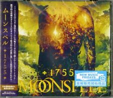 MOONSPELL-1755-JAPAN CD F04