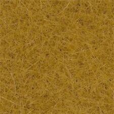 Noch 07096 -- Wildgras XL, beige, Inhalt 80 gr. (100 G=€16,75)