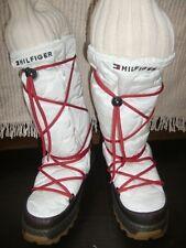 TOMMY HILFIGER Damen STIEFEL/Winterstiefel/Boots _ Neu -  !!!