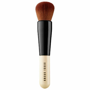 Bobbi Brown Full Coverage Face Brush,Free Postage,New Sealed