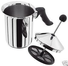 Judge Stainless Steel Jug Milk Frother or Sauce Pot - JA90