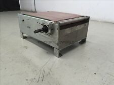 Table Top Conveyor 23.5'' x 11'' x 16'' ( Used and Tested )