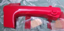 MALAGUTI FIFTY HF 91 COVER CANNA FORCELLA PARAFANGO SINISTRO COVER FORK LEFT