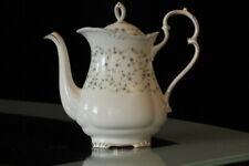 Royal Albert - Caroline - Bone China England, Vintage (Kaffekanne)