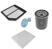 Kit Filtri Tagliando BluePrint Honda Civic VIII (FN, FK) 1.8 16v 103 Kw 140 CV