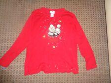 QUACKER FACTORY-LADIES CHRISTMAS JUMPER sweater TOP SIZE  18-20-22-24 FESTIVE
