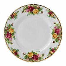 Royal Albert Old Country Roses Dinner Plate 27cm