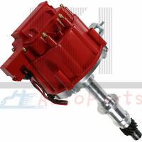 New EP167BR Elgin Brass Freeze Plug Set Pontiac 265 301 V8 Engines
