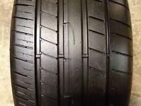 1 x Dunlop Sp Sport Maxx RT2 285/45/20 108Y XL MO (7MM) *Audi/BMW/Mercedes/VW*