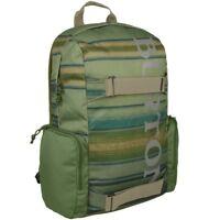 Burton Emphasis Rucksack Schule Freizeit Laptop Tasche Backpack 17382104325