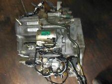 98 2002 HONDA H23A VTEC TRANSMISSION AUTOMATIC H23A MGPA MCJA TRANSMISSION