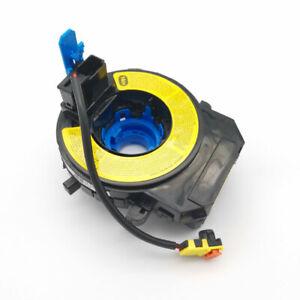 For Kia Rio 4D 5D 2012-2017 Rio Rio5 1.6L Spiral Cable Clock Spring 93490-1W110