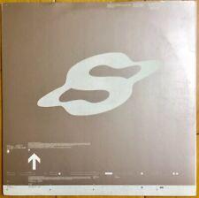 "Satoshi Tomiie – 'Mini' Lick 2x12"" Vinyls Old Skool House Garage House 1999 EX"