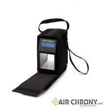 Case for shooting chronograph Air Chrony MK3