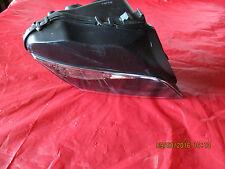 HONDA CBR 600RR RIGHT HEADLIGHT HEAD LIGHT LAMP LENS BULB OEM WORKS 07-12