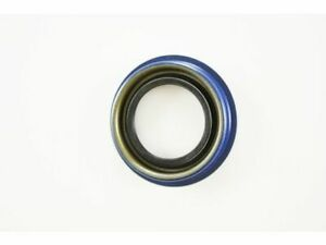 For 1984-1994 Ford Tempo Differential Seal 26154NW 1985 1986 1987 1988 1989 1990