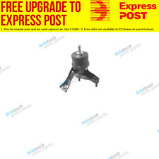 Feb | 2006 For Lexus Rx350 GSU35R 3.5 litre 2GRFE Auto Left Hand Engine Mount