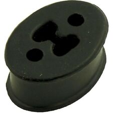 EMR021 EXHAUST MOUNT OVAL RUBBER MOUNTING
