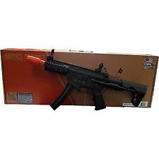 Airsoft MP5 for sale | eBay