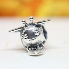 Authentic Pandora Bee Mine 798789C01 Charm