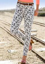 L28 Damen-Jeans