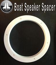 JL Audio M12 / 12'' Boat Subwoofer Driver / Speaker Spacer Ring