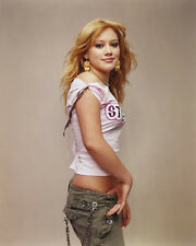 Duff, Hilary (34258) 8x10 Photo