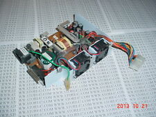 3COM SUPERSTACK 3 POWER SUPPLY 3C17203 ASTEC AA22510 WITH FANS