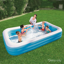 Swimming Pools For Sale Ebay