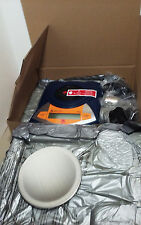 """OHAUS SCALE SCOUT PRO SPE 402 """"NEW"""" NEVER OUT OF BOX"""