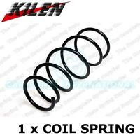 Kilen FRONT Suspension Coil Spring for TOYOTA YARIS 1.0i Part No. 24013