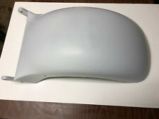 AMERICAN IRONHORSE TEXAS CHOPPER COMPLETE REAR FENDER 2002 TO 2004 NEW