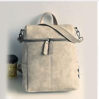 New Women's Designer Celebrity Tote Bag Leather Style Large Shoulder Handbags