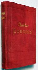 Livres anciens et de collection reliés XIXème sur les voyages et exploration