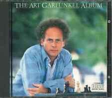Dance Pop Musik CD der 1980er