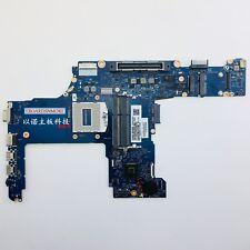"hp probook 640 G1 650 G1 motherboard Socket 947,744020-001 744020-501 HM87 ""A"""