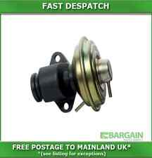 EGR VALVE FOR FORD TRANSIT 100 2.5 1994-2000 1781 VE360109