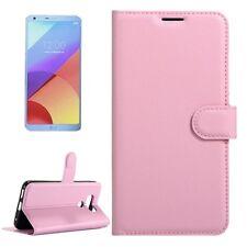 ÉTUI COVER CASE COQUES HOUSSE POUR SMARTPHONE LG G6 LG-93