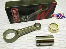 Husaberg TC510 TE510 TXC510 SMR510 2006 - 2010 Wossner Conrod kit 4 STROKE
