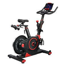 Echelon Smart Connect Fitness Bike EX-3 (Red)