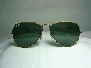Ray Ban, sunglasses, Aviator, gold plated, men's, women's, frames, hyper vintage