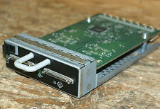 HP U320 SCSI Adapter Plugin 70-40495-12 Spare: 411057-001 EK1506