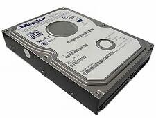 MAXTOR DIAMONDMAX 10 - 320GB - SATA - 3.5 Zoll - 7200RPM - FESTPLATTE