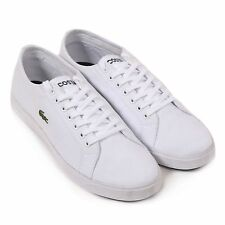 Lacoste Canvas Casual Shoes for Men