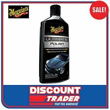 Meguiars Ultimate Polish 473ml - G19216