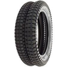 P Motorcycle Tires Tubes For Honda Cr250 For Sale Ebay