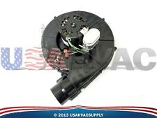 Heil Tempstar ICP Fasco Comfort Maker Furnace Inducer Motor 1008695P 4MH47 A145