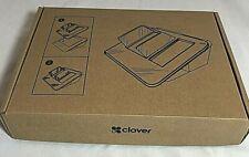 Clover Mini Pin Pad Shield EAYJ3008010