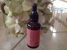 Josie Maran 100% Pure Argan Oil - 1.7 fl oz Full Size - Fresh - Brand New